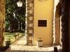 Courtyard_Villa_Antica _Villa_Zingale