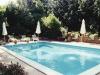 Zingale_Pool