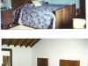 Adorno_Bedrooms