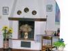 Adorno_Fireplace