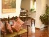 Adorno_Living_Room