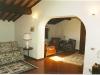 Adorno_Living_Room02