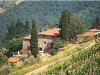 Villa_Paterno_Hillside