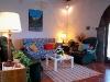 Bellina_Living_Room
