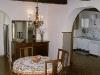 Dining_Room_Bellina