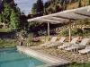 Pool _Villa_Paterno