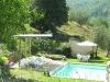 Pool _at_Paterno
