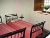 Twin_Bedroom_Bellina