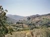 Valley _Villa_Paterno