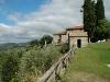 View_Hillside _ Pool_ Villa_Paterno
