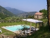 View_from_Villa_Paterno_Pool
