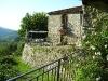 Balcony_Carina_Villa_Paterno_ Patio