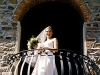 Juliette_Balcony_Apartment_Carina_Wedding