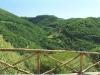 Villa_Patern_Patio_View
