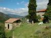 Villa_Paterno