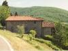 Villa_Paterno04