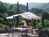 Covered_Outdoor_Dining_Area_Terrace_of_Pogg