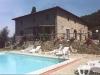 Villa_Poggiolo_From_Pool