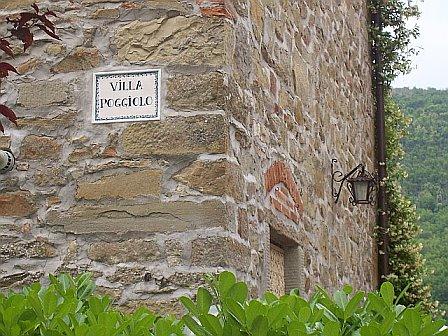 Villa_Poggiolo_sign