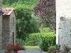 Entrance_Terrace_Villa_Poggiolo