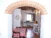 Apartment_Giotto_Kitchen