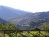 Villa_Poggiolo