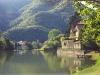 Lake_at_Londa_001