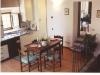 Poggiolo_Michelangelo_Kitchen2