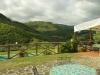 Poggiolo_View_over_pool