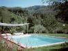 Villa_Poggiolo_Pool_Foreground