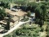 Aerial _Villa_Zingale