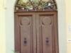 Giardino_Door