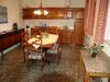 Giardino_Kitchen