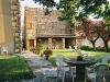 Villa_Antica_Courtyard