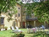 Villa_Zingale_Courtyard
