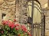 Antica_Gate