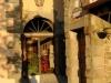 Girasole_Door