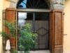 Girasole_Door02