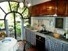 Girasole_Kitchen02