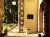 Zingale_Courtyard