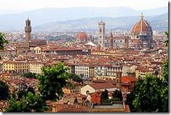 244px-Florence_skyline