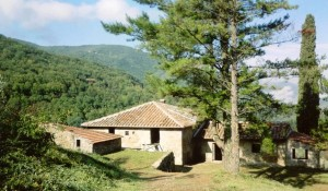 Villa Imovilla