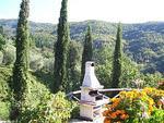 Villa Poggiolo Michelangelo Townhouse Click for Gallery